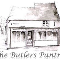 The Butlers Pantry (Derby) Limited