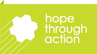 Hope Through Action