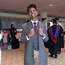 Methuselah Singh