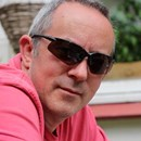 Dave Dresner Barnes
