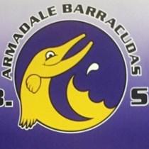 Armadale Barracudas ASC