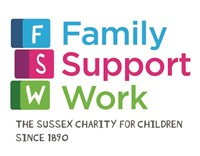 Family Support Work