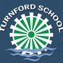Turnford School 10 Year Reunion