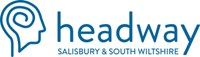 Headway Salisbury and South Wiltshire