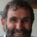 Jonathan Hiscox