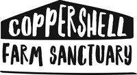 Coppershell Farm Sanctuary