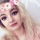 Chloe Maughan