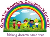 Over the Rainbow Children's Charity