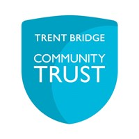 Trent Bridge Community Sports Trust
