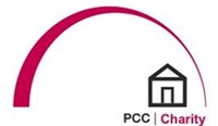 PHOENIX COMMUNITY CARE LTD