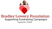 The Bradley Lowery Foundation