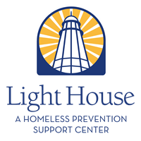 The Light House Inc