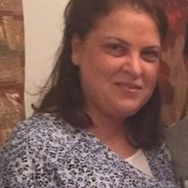 Dima Tayara