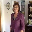 Liz Hindley