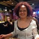 Marcia Umbelino