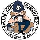 UK Paramedic Humour