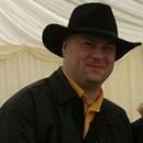 Antony May