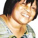 Rita Opoku