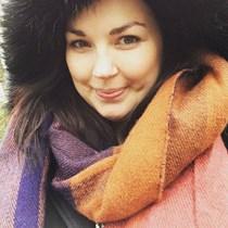 Sarah Edge