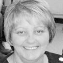 Lynne Stansfield