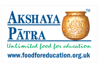 The Akshaya Patra Foundation