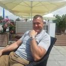 Ian Bartley
