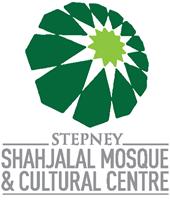Stepney Shahjalal Mosque & Cultural Centre - JustGiving