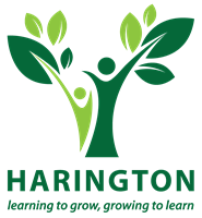 Harington Scheme Limited