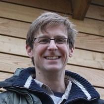 Ben Hebblethwaite
