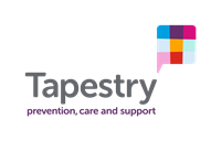 Tapestry Care UK