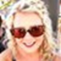 Nicola Cadden-Kay