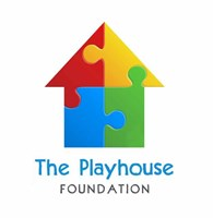 The Playhouse Foundation
