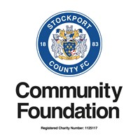 Stockport County Sports & Education Foundation