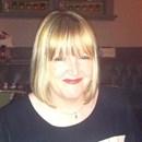 Sharon Atkinson