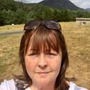 Jeannine McCool