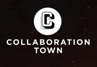 Collaboration Town A Theatre Company Inc