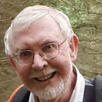 Ian  Gibb