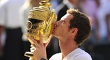 (Picture credit http://www.bbc.co.uk/sport/)