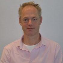 Emile van der Zee