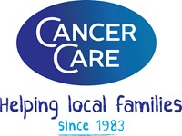 CancerCare North Lancashire & South Cumbria