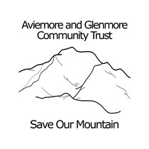 Aviemore and Glenmore Community Trust