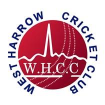 West Harrow Cricket Club
