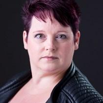 Sharon Spink