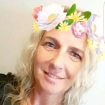 Ellen Dickson
