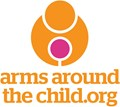 Arms Around The Child (UK) (formerly KCA UK)