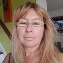 Izabella Borne