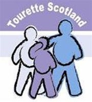 Tourette Scotland