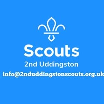 2nd Uddingston Scout Group