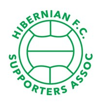 Hibs Club