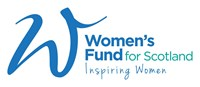 Women's Fund for Scotland